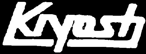 Kiyosh Electronics