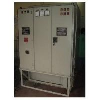 electrical-load-bank-120-kw-415v-3ph-4-wire-50hz-pf-1-0-0-8-250x250