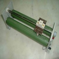 rheostats-500x500